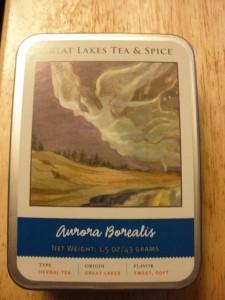 Great Lakes Tea & Spice